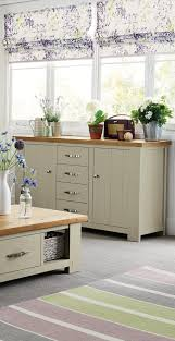 hartford painted sideboard from next furniture pinterest