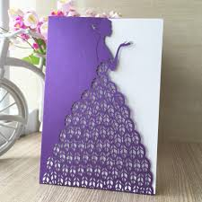 Wedding Invitation Cards Chennai Luxury Wedding Invitations Picture More Detailed Picture About