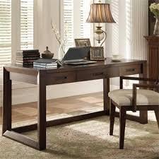 riverside belmeade executive desk elegant riverside furniture desk with riata writing i