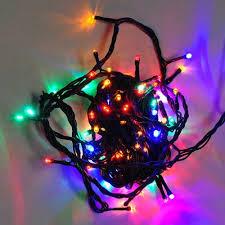 23 best christmas lights sale let u0027s prepare it from now d