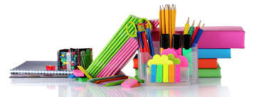 wholesale stationery 5 types of stationary supplies to buy for students ostern co in