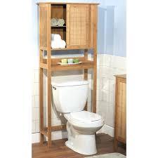 Wicker Bathroom Shelf Wicker Wall Shelf With Towel Bar Telecure Me