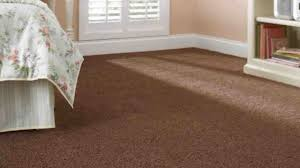 carpet interesting wall to wall carpet ideas sears carpeting wall