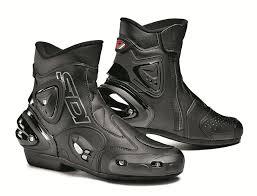 long road moto boot sidi boots sierra bmw online