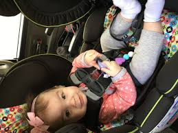 nissan armada for sale salem oregon britax boulevard clicktight convertible car seat metro