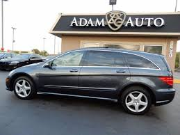 mercedes station wagon 2010 mercedes station wagon in illinois for sale used cars on