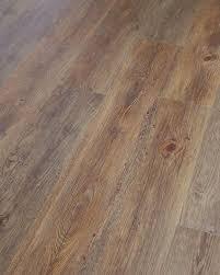5mm dolce vita barnwood luxury vinyl plank flooring