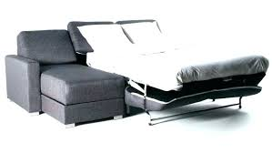 canapé d angle convertible couchage quotidien canape convertible couchage quotidien 160 200 minecrafted org