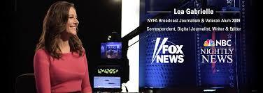 top broadcast journalism graduate schools broadcast journalism in nyc new york film academy
