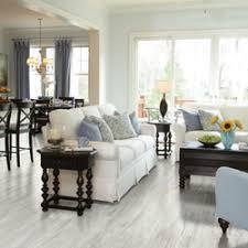 floor coverings international chandler 35 photos flooring
