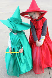 8 years of halloween costumes u2013 made everyday