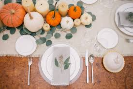 thanksgiving china sets our thanksgiving table terrain giveaway gal meets glam