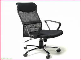 si e de bureau chaise chaise de bureau gamer chaise test chaise de