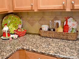 Kitchen Christmas Tree Ideas Kitchen Christmas Tree Ideas Kitchen Christmas Tree Ideas