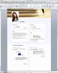 format download in ms word 2013 50 inspirational resume format download in ms word 2013 resume