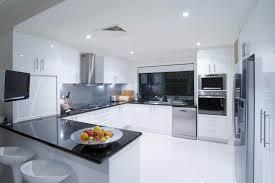 cool kitchen design ideas kitchen u shaped modular kitchen designs with kitchen remodel