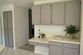 paint oak kitchen cabinets painting oak kitchen cabinets white painting oak kitchen cabinets