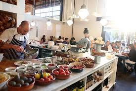 Seattle Buffet Restaurants by Seattle Magazine Best Restaurants Andrea P Coan Photography