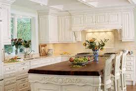 Neff Kitchen Cabinets Kitchen Encounters Md Award Winning Kitchen And Bath Design