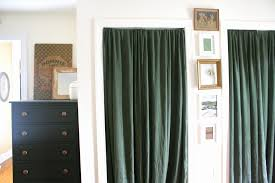 Side Curtain Rods Lovely Door Side Window Curtains 2018 Curtain Ideas