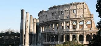 biglietti ingresso colosseo colosseo e foro romano con biglietto d ingresso gratuito prima