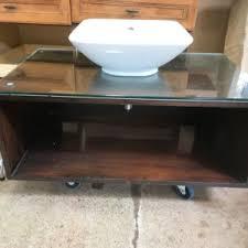 bathroom vanities sinks discount toilets restore