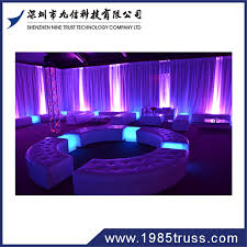 wedding backdrop lighting kit wedding backdrop stand wholesale wedding backdrop suppliers alibaba