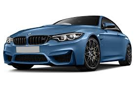 bmw m4 headlights new 2018 bmw m4 price photos reviews safety ratings u0026 features