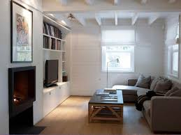 Interior Shiplap Shiplap Wall Panelling U2013 Cottonwood U0026 Co