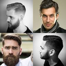 different types of receding hairlines the top 10 best blogs on haircuts for men