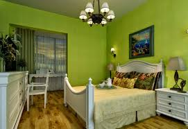 Mint Green Bedroom by Terrific Mint Green Bedroom Walls Pics Design Inspiration