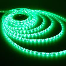 green lights mini lighting light supplier