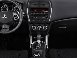 nissan outlander sport automotivetimes com 2013 mitsubishi outlander sport review
