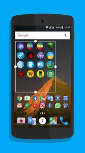 folder apk foldery multicon folder widget apk for android
