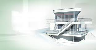 Home Design 3d Gold Cracked Ipa Zwcad Architecture Cad Software 2017 Architectural Design Zwsoft Com