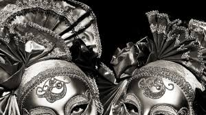 spirit halloween olympia halloween parties in new york and beyond vogue