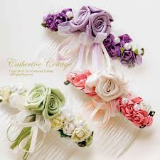 flower girl ornament catherine cottage rakuten global market with pearl ローズ
