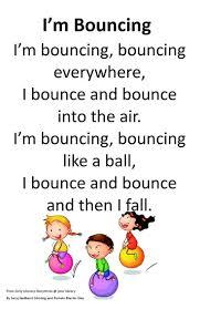 preschool thanksgiving song 915 best nursery rhyme images on pinterest preschool songs