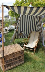11 best beach tents and sunshades images on pinterest beach tent