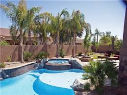 swimming pool styles awesome tropical pools tropical pool