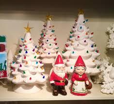 vintage christmas tree vintage christmas tree workshop explore gwinnett events