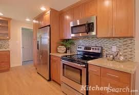 best wood glue for kitchen cabinets pin on kitchen cabinets