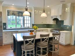 kitchen paint colors 2021 with white cabinets kitchen paint colors with white cabinets kitchen infinity