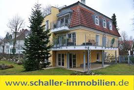 Immobilien Architektenhaus Kaufen Verkauft Architektenwohnung 3 Zi Terr Garten Etw Auf 2