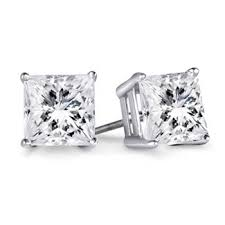 diamond earrings for sale 13 best diamond earrings for sale in los angeles images on