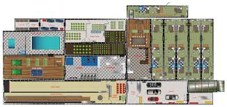 Underground Home Floor Plans Bunker Floor Plans And Pricing For Models Of Various Sizes Rising
