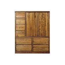 clothing armoires armoires