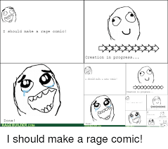 Meme Rage Maker - 25 best memes about make a rage comics make a rage comics memes