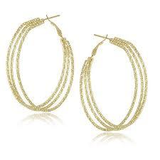 types of earrings for women earring type hoop earrings item type earrings gender women style