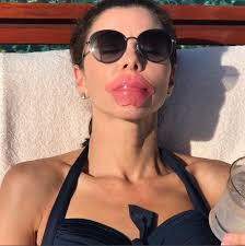heather dubrow new house reality star instagram photos roundup heather dubrow elena gant